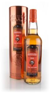 righ-seumas-i-10-year-old-2004-the-vatting-murray-mcdavid-whisky