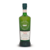 SMWS 73.71 A scene from Madeira