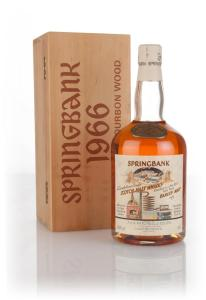 springbank-31-year-old-1966-cask-490-local-barley-whisky