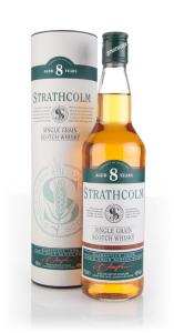 strathcolm-8-year-old-alistair-forfar-whisky