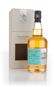 the-admirals-beacon-1980-bottled-2015-wemyss-malts-caol-ila-whisky