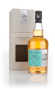 the-admirals-beacon-1980-bottled-2015-wemyss-malts-caol-ila-whisky