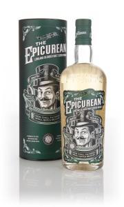 the-epicurean-whisky