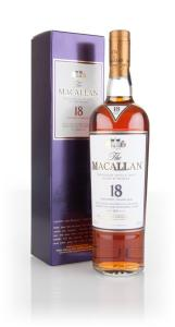 the-macallan-18-year-old-2016-release-whisky