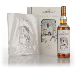 the-macallan-the-archival-series-folio-1-whisky