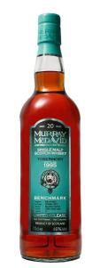 tobermory-20-year-old-1995-cask-5-benchmark-murray-mcdavid-whisky
