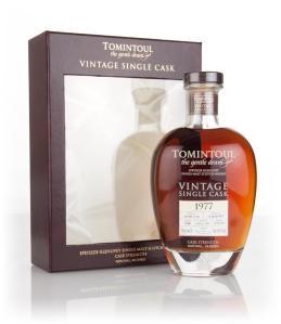 tomintoul-38-year-old-1977-cask-3700-vintage-single-cask-whisky