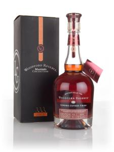 woodford-reserve-masters-collection-sonoma-cutrer-finish-whisky