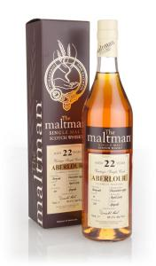 aberlour-22-year-old-1992-cask-11-the-maltman-whisky