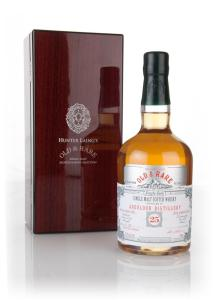 aberlour-25-year-old-1990-old-and-rare-platinum-hunter-laing-whisky
