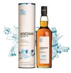 anCnoc-Vintage-2001