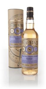ardmore-7-year-old-2008-cask-11094-provenance-douglas-laing-whisky
