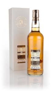 arran-18-year-old-1997-cask-97-741-dimensions-duncan-taylor-whisky