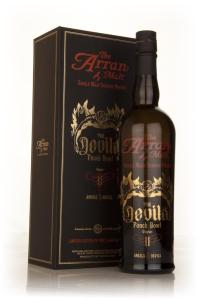 arran-the-devils-punch-bowl-chapter-ii-angels-and-devils-whisky