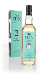aultmore-2007-bottled-2015-the-ten-02-la-maison-du-whisky