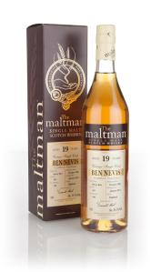 ben-nevis-19-year-old-1995-cask-497-the-maltman-whisky