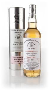 ben-nevis-23-year-old-1991-cask-2916-un-chillfiltered-signatory-whisky