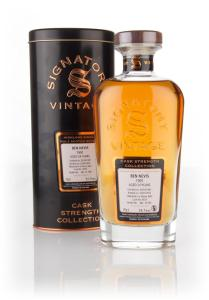 ben-nevis-24-year-old-1991-cask-3833-cask-strength-collection-signatory-whisky