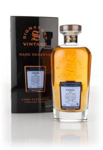 bowmore-41-year-old-1974-cask-9007-cask-strength-collection-rare-reserve-signatory-whisky