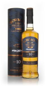 bowmore-tempest-10-year-old-batch-2-whisky