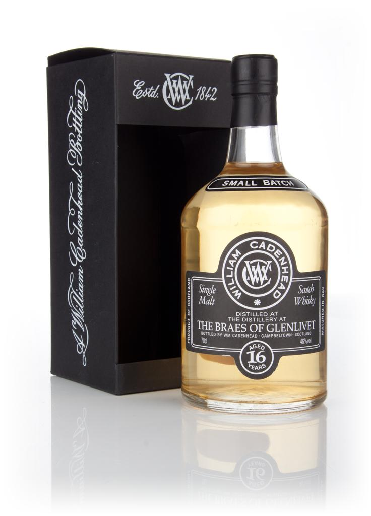 braes-of-glenlivet-16-year-old-small-batch-wm-cadenhead
