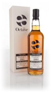 bruichladdich-21-year-old-1992-cask-978052-the-octave-duncan-taylor-whisky