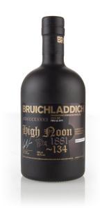 bruichladdich-high-noon-feis-ile-2015-whisky