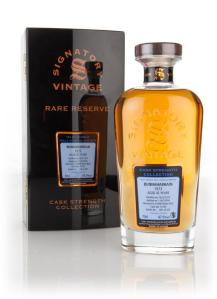 bunnahabhain-42-year-old-1973-cask-12145-cask-strength-collection-rare-reserve-signatory-whisky