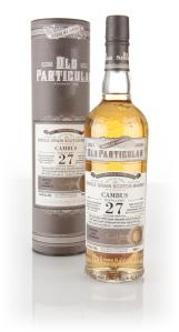 cambus-27-year-old-1988-cask-11047-old-particular-douglas-laing-whisky