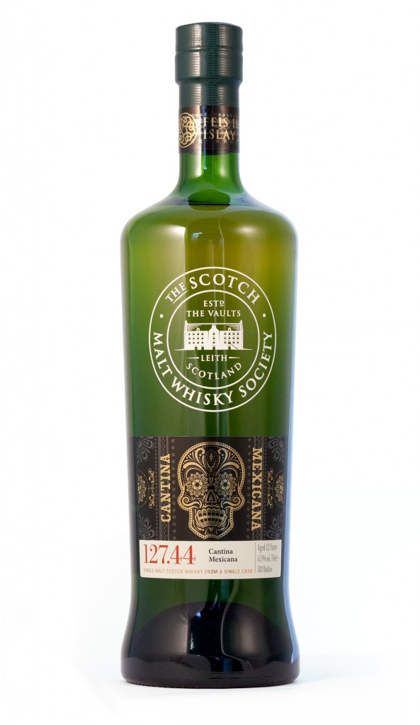 SMWS-127.44-cantina_mexicana_label-593x1024