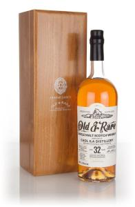 caol-ila-32-year-old-1984-old-and-rare-hunter-laing-magnum-1-5l-whisky