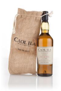 caol-ila-feis-ile-2015-whisky