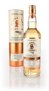 clynelish-17-year-old-1998-casks-7778-and-7779-signatory-whisky