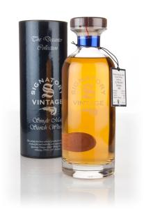 clynelish-20-year-old-1995-cask-8682-ibisco-decanter-signatory-whisky