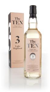 clynelish-2008-bottled-2015-the-ten-03-la-maison-du-whisky
