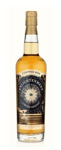 compass-box-enlightenment-whisky