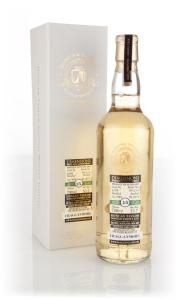 cragganmore-15-year-old-1999-cask-6299-dimensions-duncan-taylor-whisky
