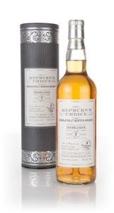 craigellachie-7-year-old-2008-outturn-90-bottles-hepburns-choice-langside-whisky