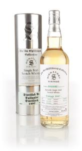 dailuaine-18-year-old-1997-casks-7180-and-7184-un-chillfiltered-collection-signatory-whisky
