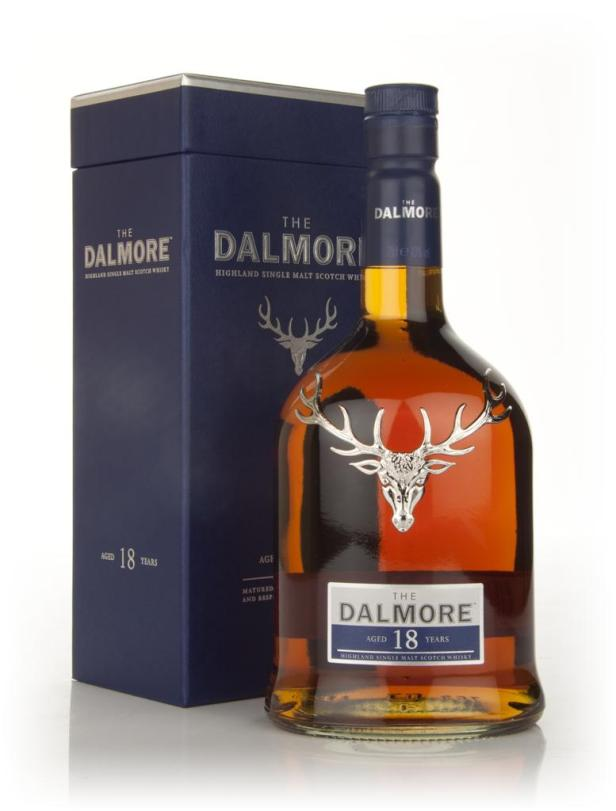 dalmore-18-year-old-whisky