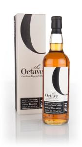 deanston-19-year-old-1994-cask-317259-the-octave-duncan-taylor-whisky