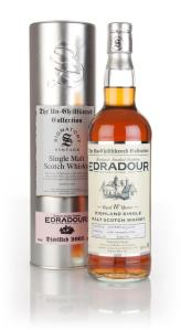 edradour-10-year-old-2005-cask-41-un-chillfiltered-collection-signatory-whisky