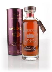 edradour-14-year-old-2001-cask-2212-natural-cask-strength-ibisco-decanter-whisky