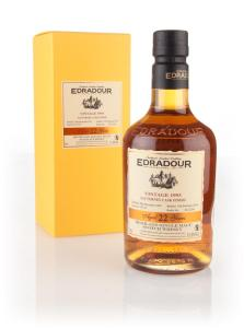 edradour-22-year-old-1993-cask-8-737-5-sauternes-finish-whisky