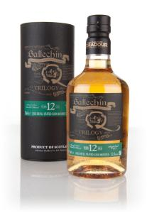 edradour-ballechin-12-year-old-2003-cask-173-trilogy-whisky