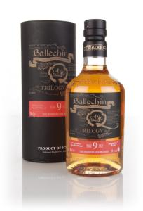 edradour-ballechin-9-year-old-2005-cask-406-trilogy-whisky