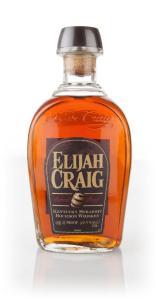 elijah-craig-12-year-old-barrel-proof-69-4-whiskey