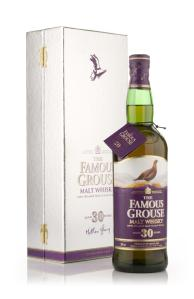 famous-grouse-30-year-old-whisky