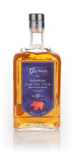 glen-breton-10-year-old-ice-whisky