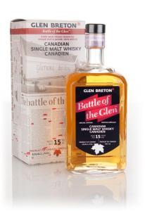 glen-breton-15-year-old-battle-of-the-glen-whisky